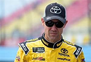 Many drivers fighting to make playoffs lose ground at ...