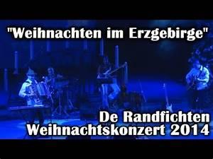 Weihnachten Im Erzgebirge : weihnachten im erzgebirge de randfichten ~ Watch28wear.com Haus und Dekorationen