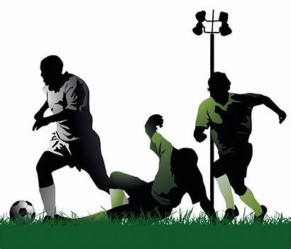 Football Match Goals Tax Tackle Retirement Brighton