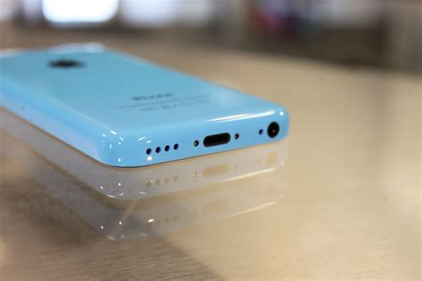 iphone 5c wont charge iphone 5c not charging dead