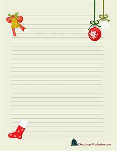 1000 images about on pinterest natal christmas labels With christmas letter stationery printable