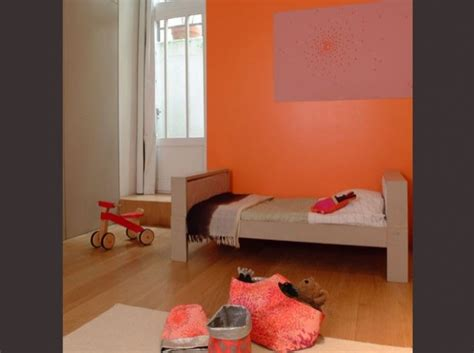 chambre fille baroque photo chambre fille orange paihhi com