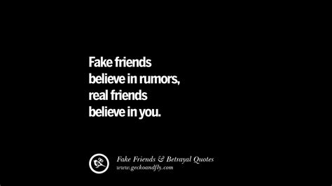 Real Friends Quotes 80 Quotes On Friends That Back Stabbed And Betrayed You