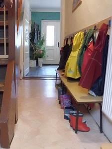 Schuhe Im Treppenhaus Abstellen : tagesmutter dassow ~ Markanthonyermac.com Haus und Dekorationen