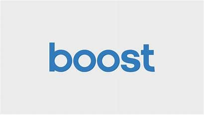 Boost Adidas Solecollector