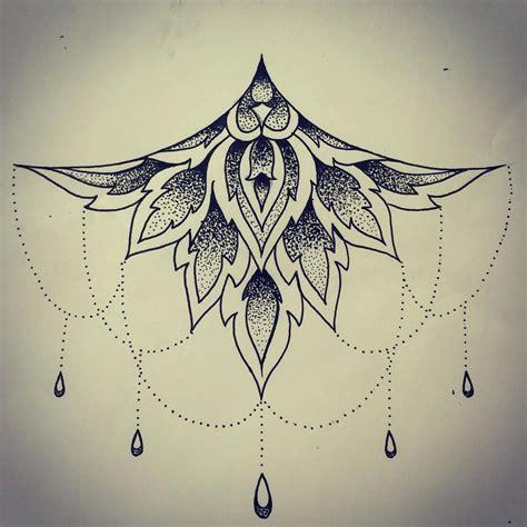 pin  jess       pinterest tatouage