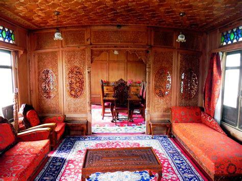 kashmiri houses interior zion star zion star