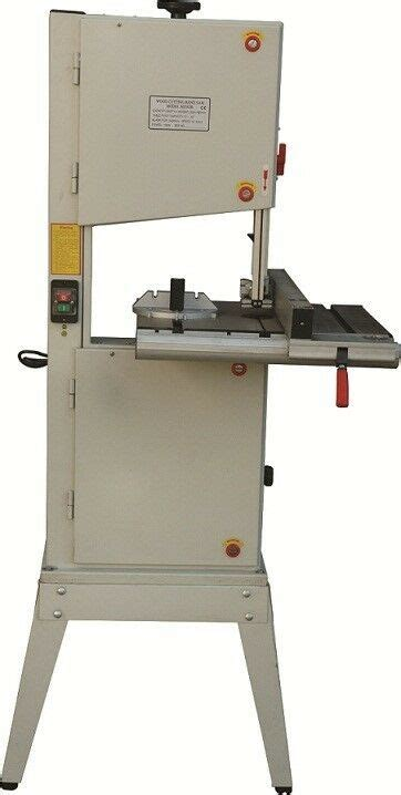 woodworking machinery woodworking machines martlet semi