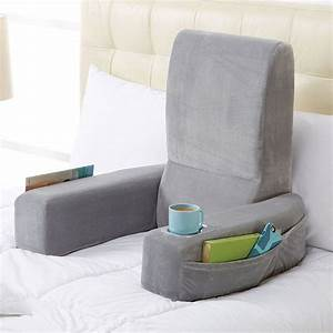 best 25 reading in bed ideas on pinterest awesome beds With best pillow for reading in bed