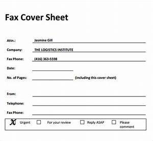 """Search Results for """"Fax Cover Letter"""" – Calendar 2015"""