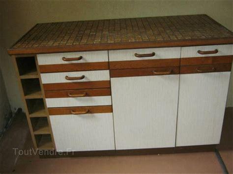 recouvrir meuble cuisine recouvrir plan de travail cuisine plan de travail devis
