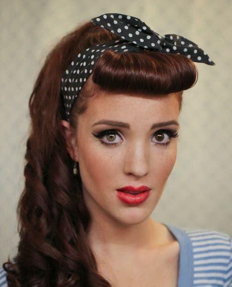 kurze haare tuch kurze haare stylen mit tuch