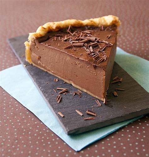 jeux de recette de cuisine flan pâtissier au chocolat les meilleures recettes de