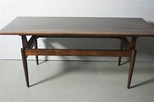 Adjustable coffee table legs coffee table design ideas for Movable coffee table