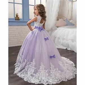 best 25 tutu skirts ideas on pinterest make a tutu diy With modele de robe de princesse