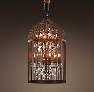 How to select design of chandelier with antique or classic