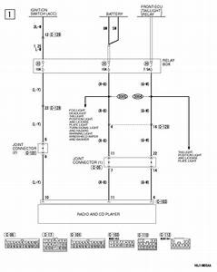 Diagram  2000 Mitsubishi Eclipse Ignition Wiring Diagram