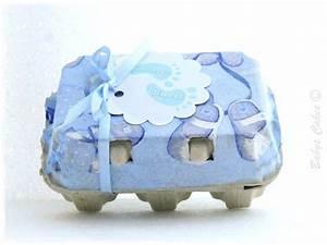 Cadeau De Naissance Garçon : cadeau de naissance oeufs chaussettes petits petons babys cakes ~ Teatrodelosmanantiales.com Idées de Décoration