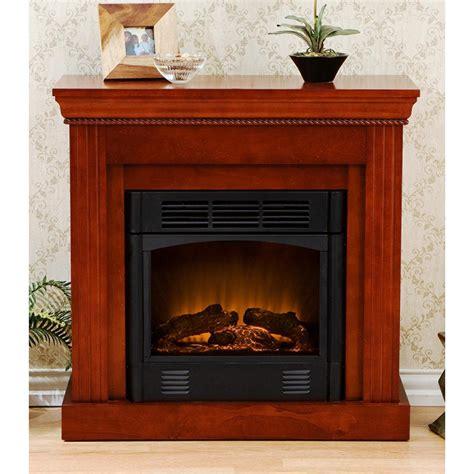 southern enterprises fireplace southern enterprises inc walden electric fireplace