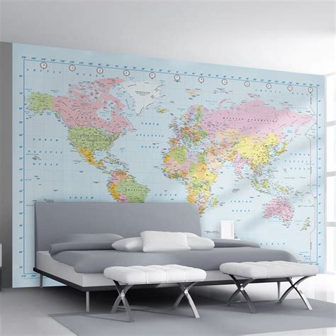 Large Wallpaper Feature Wall Murals  Landscapes. Gammer Banners. Murel Murals. Reaction Signs Of Stroke. Network Logo. Tribal Wolf Decals. Score Signs. Big Idea Stickers. Mobole Logo
