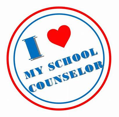 Counselor Welcome Resourceful