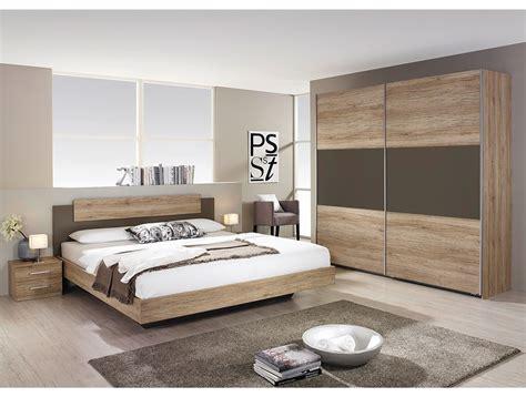 idée déco chambre bambou 012611 gt gt emihem com la