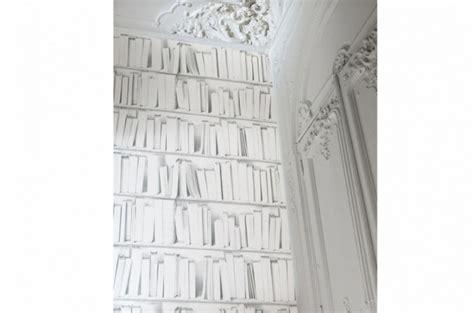 papier peint blanc pas cher id 233 es de d 233 coration et de