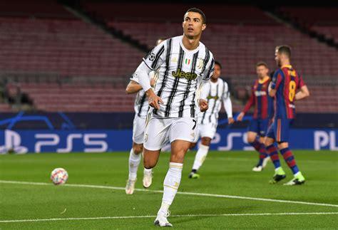 Video: Barcelona 0-3 Juventus, Match Review | Barca Universal