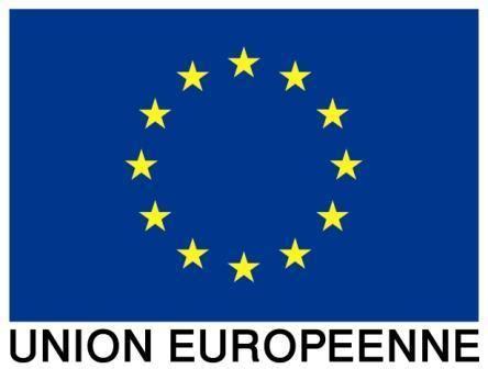 bureau union bureau alsace europe l 39 union européenne