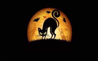 Pumpkin Carving With A Drill Pinterest by Halloween Wallpapers Halloween Fondos Hd Gratis