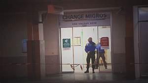 Change Argent Lyon : bureau de change lyon braquage d 39 un bureau de change ~ Zukunftsfamilie.com Idées de Décoration