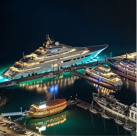 Big Boat Dubai by 143 Best Images About Mega Yachts On