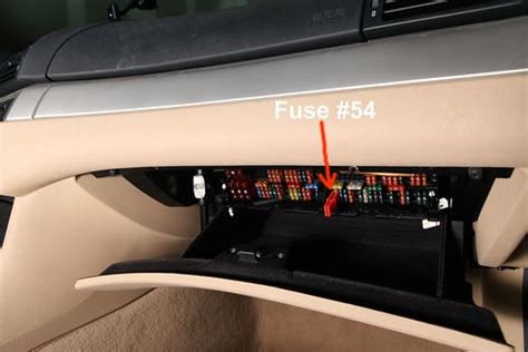 2002 Bmw 325ci Fuse Box Location by E46 2002 Bmw 330ci Fuel Filter Replacement Flickr