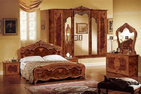 Designer Bett Holz by Wooden Bed Designs 2016 Endearing Bedroom Wooden