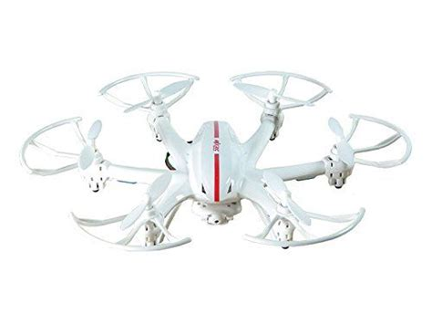 inguity mjx   axis gyro  person view fpv hexcopter drone  gravity sensor remote