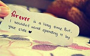 Free Cute Love Quote Wallpapers « Long Wallpapers