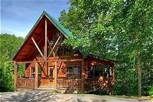 Summit view cabin rentals pigeon forge tn blue ridge for South carolina honeymoon cabins