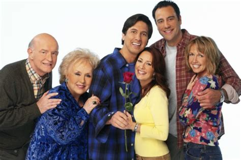 everybody raymond cast how to watch tv land without cable tv cord cutters news