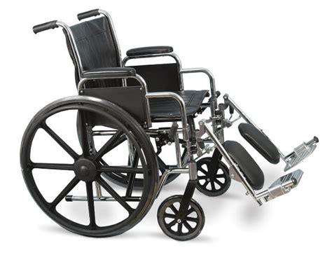 largeur d une chaise roulante fauteuils roulants montréal québec laval