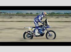 Yamaha T7 concept YouTube