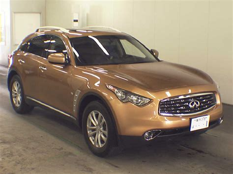 2013 Infiniti Jx35 For Sale Page 2 Cargurus  Autos Post