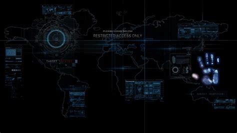 Digital World Wallpaper by Computer Digital World Map Wallpaper 1920x1080 818159