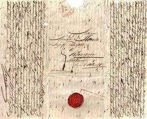 Rechnung 1835 : reisbeschrijving van een reis door europa ~ Themetempest.com Abrechnung