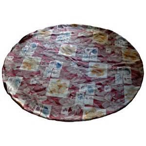 papasan chair cushion covers australia best of papasan chair cushion cover contrabanda
