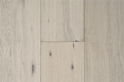 white oiled oak hardwood flooring oil floor chateau