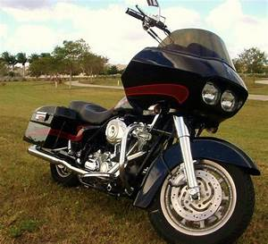 2007 Road Glide Tons Of Aftermarket Parts