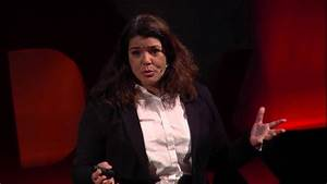 How to Have a G... Celeste Headlee Quotes