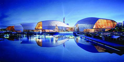 top 10 most architects architecture top 10 architects in whole world with amazing wonder buildings chicago
