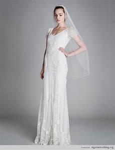 alice temperley bridal vintage wedding gown froufrou le bleu With alice temperley wedding dresses