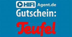 Subwoofer Gehäuse Berechnen App : teufel gutschein juli 2018 gutscheincode hifi agent ~ Themetempest.com Abrechnung